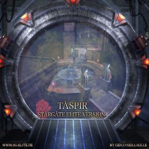 ffa5 Stargate Elite Edition (1.0)